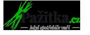 https://www.pazitka.cz/img/logo_new_2016_2.png